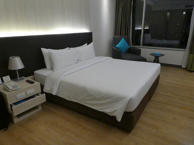 ジャスミンリゾートホテル