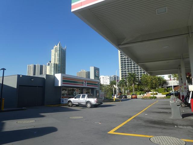 7-Eleven(Australia)