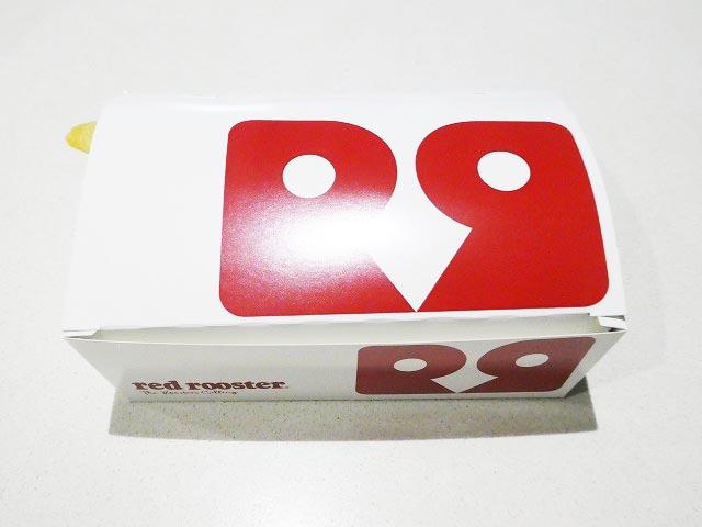 SUB LUNCH BOX(サブランチボックス)